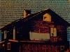 Metaforer över Arnes hus