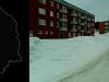 Gruvsamhället Laisvall
