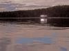 Vettasjärvi