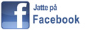 Follow Jatte på Facebook