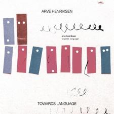 arve-henriksen-towards-language-cd-lp_19_2017-03-23-22-20-22